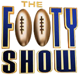 footy-show